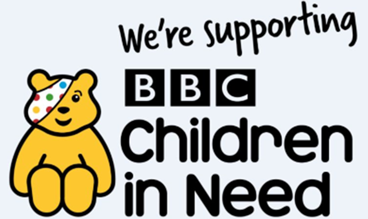 Children in Need(1)